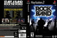 Rock_Band_NTSC_Custom-[cdcovers_cc]-front.jpg